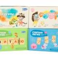 Отзыв о Компания «Умница»: Программы развития детей от компании Умница находка для родителей
