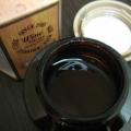 Отзыв о Интернет-магазин BBcream.ru: Красное вино от Holika Holika