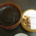 Отзыв о Интернет-магазин BBcream.ru: Медово-сахарный скраб