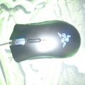 Отзыв о Интернет-Магазин 4frag.ru: Купила мышку Razer DeathAdder Elite