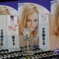 Отзыв о Сетевая компания ESSENS: Номерной парфюм.Брендовые ароматы от Essens