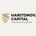 Отзыв о HARITONOV.CAPITAL: Компания нового поколения