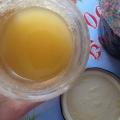 Отзыв о Крым Медовый интернет-магазин: Использовала этот мёд в куличи - результат в отзыве...