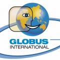Отзыв о Globus Languages курс английского: Курсы иностранных языков Globus International