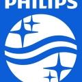 Отзыв о Ремонт телевизоров Philips: помогли