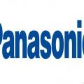 Отзыв о Ремонт телевизоров Panasonic: достойный