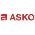 Отзыв о Ремонт стиральных машин Asko: наладили