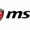 Отзыв о Сервисный центр MSI: помогли