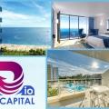 Отзыв о pio.capital: Мои отзывы Pio Capital