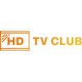 Отзыв о HD-TV.CLUB: Русское тв