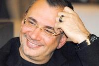 Меладзе Константин Шотаевич отзывы