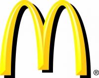 McDonalds (Макдональдс) отзывы