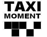 ТаксиМомент