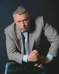 Жириновский Владимир Вольфович отзывы