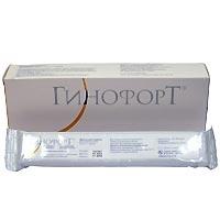 Гинофорт