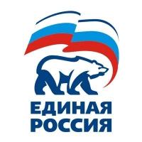 Единая Россия отзывы