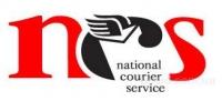 Национальная Курьерская Служба