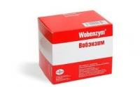 Wobenzym (Вобэнзим)