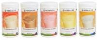 Herbalife протеиновый коктейль