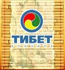 Тибет клиника