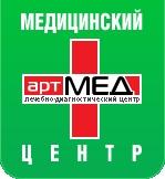 Арт-Мед