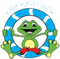 Ква-Ква парк отзывы