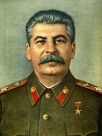 Сталин Иосиф Виссарионович отзывы