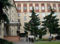 Роддом №27 Москва