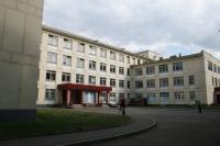 Роддом №32 Москва