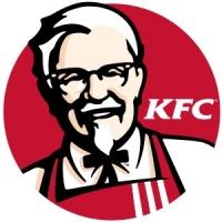 Сеть ресторанов KFC отзывы