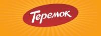"""Сеть ресторанов """"Теремок"""""""