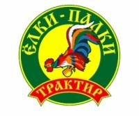 Кафе Елки Палки