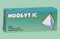 Нообут IC