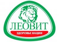 Компания Леовит