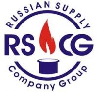 Компания «Русское Снабжение»