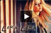 LeraLera