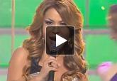 Гайтана Украина на Евровидение 2012
