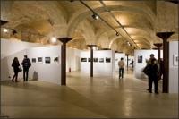 Винзавод центр современного искусства
