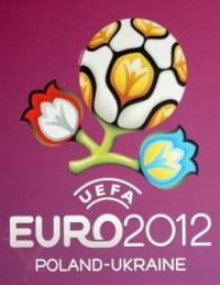 Евро 2012 отзывы