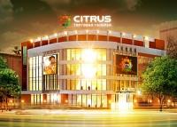 Торговая галерея CITRUS