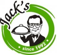 Jack`s ( ДЖЕКС )