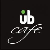 Unionbet / Ub cafe