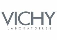 Vichy Cosmetics (Виши)