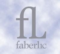 Faberlic ( Фаберлик )