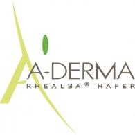 A-Derma (А-Дерма)