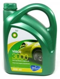 BP Visco 3000 10W-40