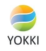 Моторные масла Yokki
