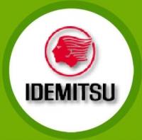 Моторные масла Idemitsu