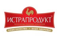 Истрапродукт, ТД