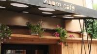 Zoom Cafe, Санкт-Петербург